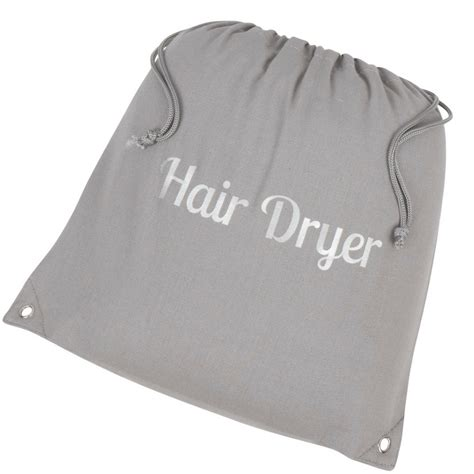 Hair Dryer Bags Travel revlon 1875w compact travel hair dryer