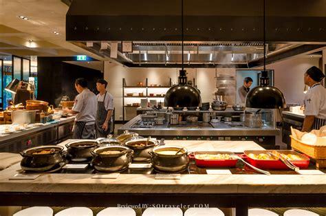 goji kitchen bar marquis bangkok turkish 1 อ านร ว ว