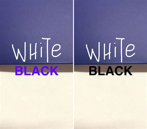 how to get more colors on snapchat 7 snapchat tips and tricks you didn t about buro 24 7