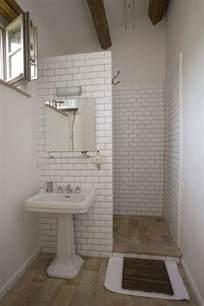 Bathroom Space Saver Ideas » Home Design 2017