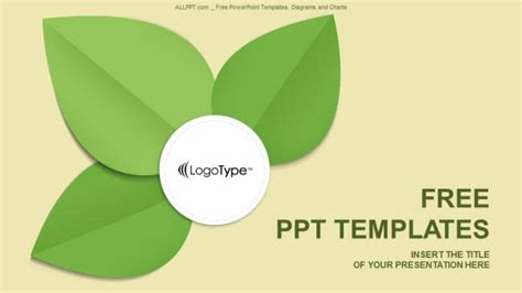 50 Cool Animated Powerpoint Templates Free Premium Powerpoint Show Templates Free
