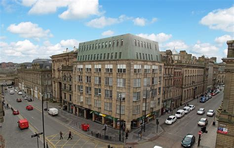 house of collingwood buccleuch property sells collingwood house in newcastle