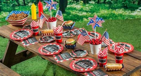 outdoor birthday party themes  adults  ideas