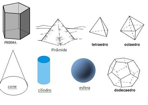 figuras geometricas tridimensionais cantinho da matem 225 tica figuras tridimensionais 5 170 s 233 rie