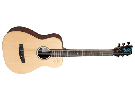 ed sheeran guitar martin ed sheeran 247 signature edition acoustic electric