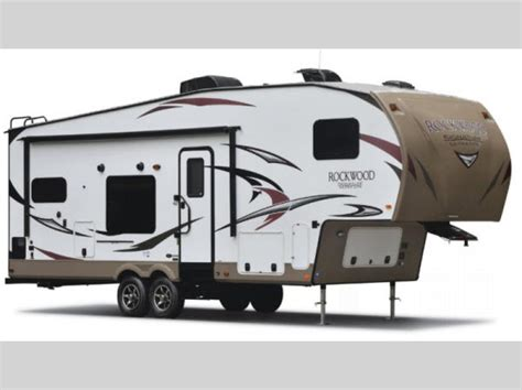 ultra light fifth wheel trailers ultra lite hauler fifth wheel