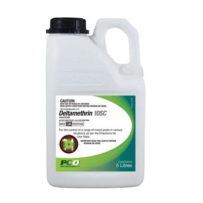 deltamethrin bed bugs pco deltamethrin 10 sc globe pest solutions