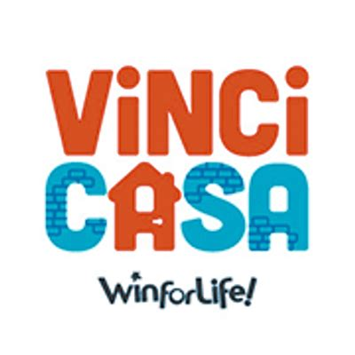 lotto vinci casa win for vinci casa estrazione 10 09 2014