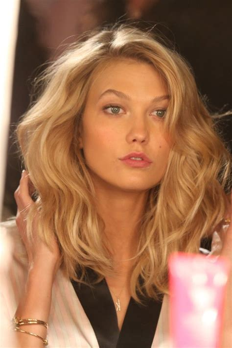 victoria secret haircut 361 best the long bob images on pinterest hair cut