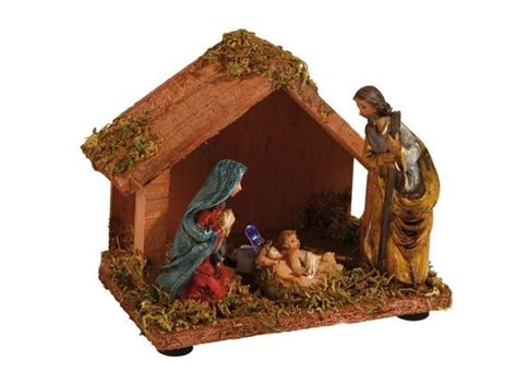 idee decoration creche noel idee decoration creche noel maison design nazpo