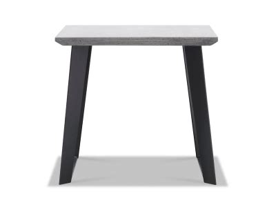 Ghost Console Table Ghost Console Table Impressions Furniture