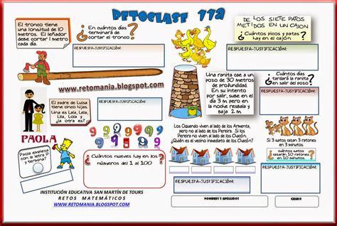 hacer preguntas de matematicas online acertijos con respuesta sobre gatos