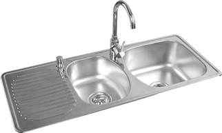 Kitchen Stainless Steel Sinks China Stainless Steel Sinks 25122 China Kitchen Sinks Stainless Steel Sinks