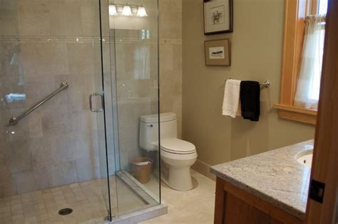 exles of bathrooms traditional bathroom toronto