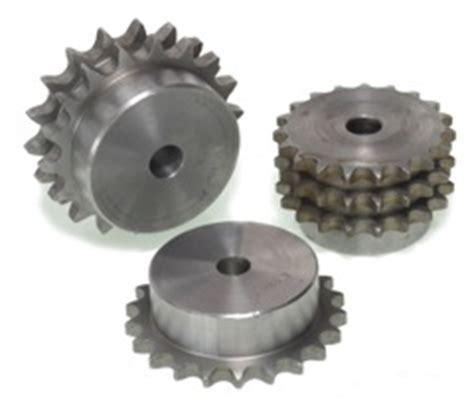 catalogo cadenas industriales pdf tipos de cadenas hydraulic actuators