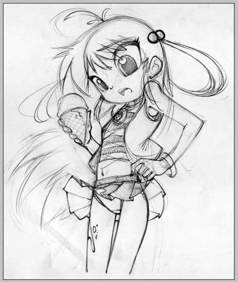sketchbook no bleed image sora sketch 3 jpg snafu comics wiki