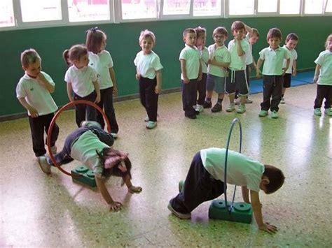 imagenes niños haciendo educacion fisica psicologia educaci 243 n filosof 237 a sociolog 237 a pedagog 237 a en