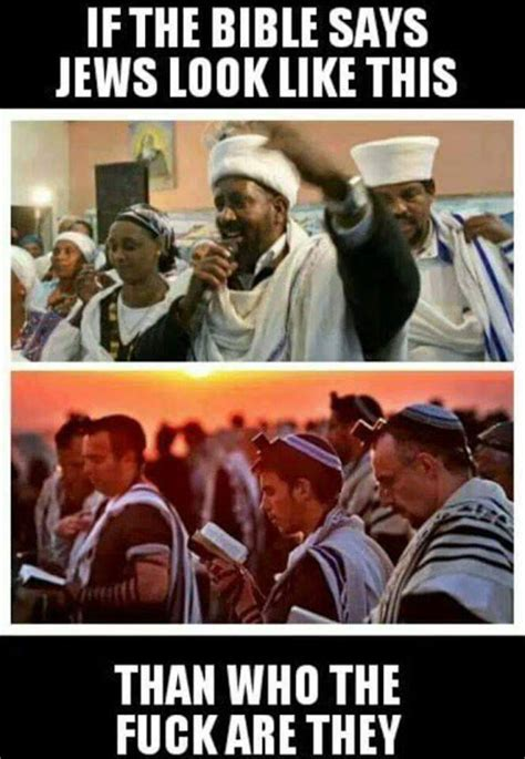 jews are not the chosen people real jew news revelation 2 9 quot those who say they are jews and are not