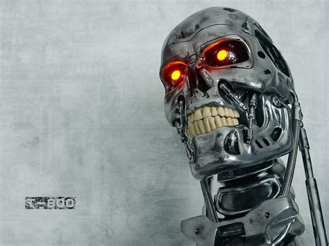 robot wallpaper awesome hd robot wallpapers backgrounds for free download