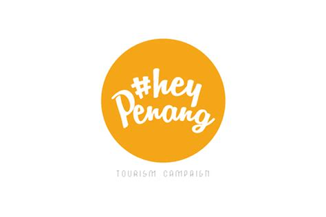 design inspiration hashtags hashtag hey penangart and design inspiration from around