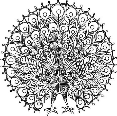 very hard coloring pages of flowers intricate coloring pages crazy hard coloring pages