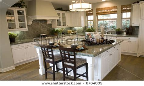 kitchen islands with stove kitchen island with stove kitchen island with oven
