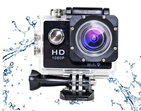 Gopro W8 gopro rugged and waterproof alternatives colour my living