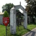 lindenhurst funeral home island cemeteries of david