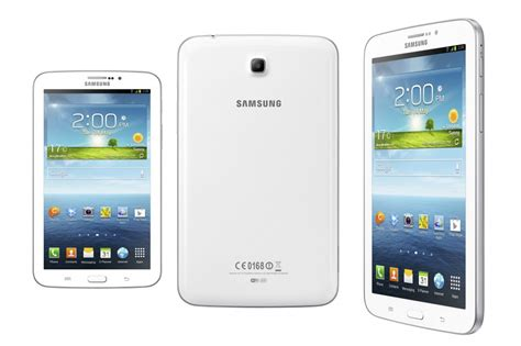 Second Samsung Tab 3 7 Inch samsung galaxy tab 3 7 0 inch version with samsung s touchwiz ui and android 4 1 jelly bean
