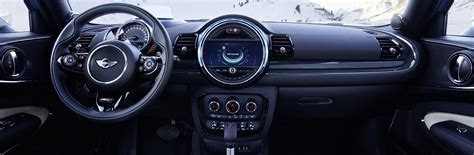 newcountry bmw 2017 mini countryman price specs and release date carwow