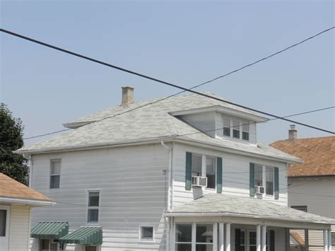 gutters needed in scranton pa help wanted or looking for