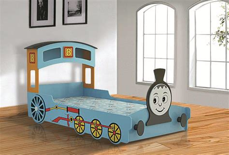 thomas the train bedroom ideas awesome thomas the train bedroom ideas greenvirals style