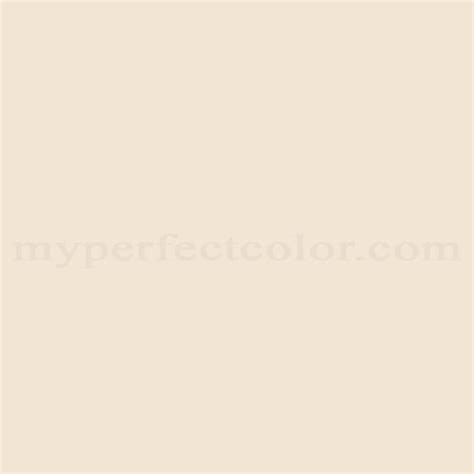 Dunn Edwards Cottage White by Dunn Edwards 113 Cottage White Match Paint Colors