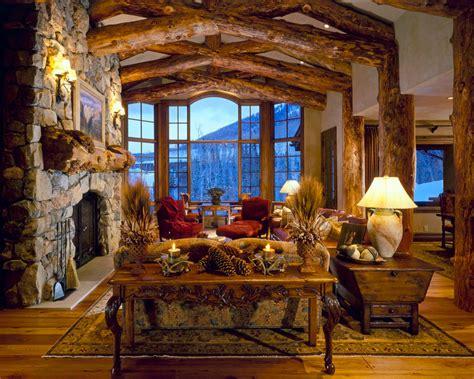 Gorgeous Berg Furniture Mode Salt Lake City Rustic Living