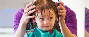 childrens haircuts bozeman cowlicks haircuts for kids fun kids and family salon