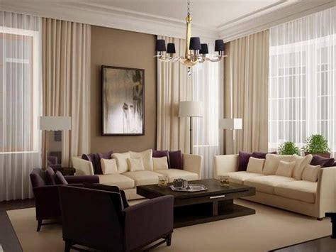 bloombety comfortable living room interior wall paint bloombety comfortable living room interior wall paint