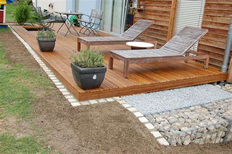 Design For Stein World Ls Ideas Holz Terrasse Best 25 Verandas Ideas On Beautiful Family Tsr Insp Holz Stein