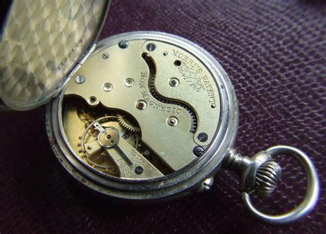 comptoir montres suisses bruxelles