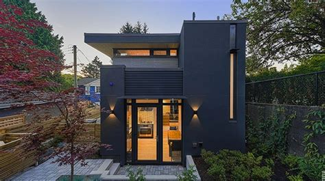 annual tour of modern homes returns to vancouver september 17 5th annual modern home tour returns to vancouver