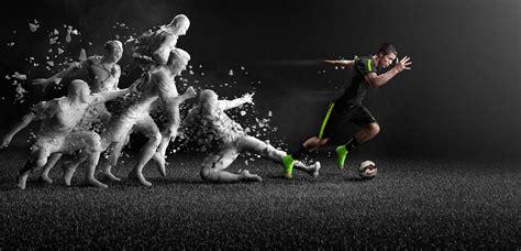 Sepatu Nike Milik Ronaldo ini dia sepatu baru cr7 di musim perdana la liga 2014 2015