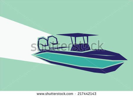 fast boat vector boat engine stock photos images pictures shutterstock
