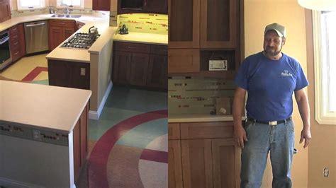 conklin bros custom linoleum flooring installation san
