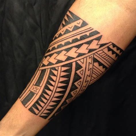 polynesian tattoo history channel 76 best samoan maori polynesian flash images on pinterest