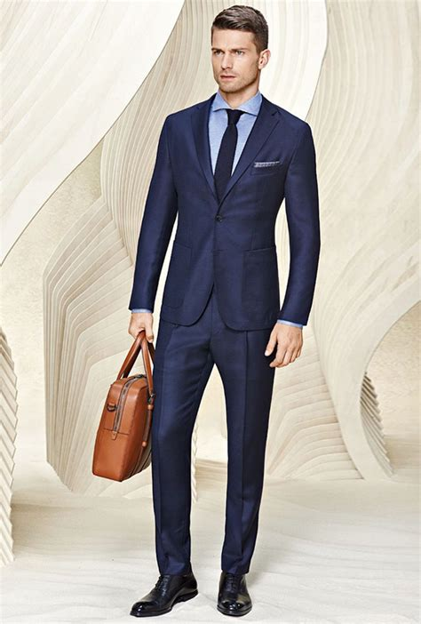 what color shoes with navy suit what shoes go with a navy blue suit style guru fashion