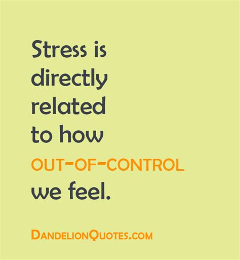 Stress Quotes Quotes About Living With Anxiety Quotesgram