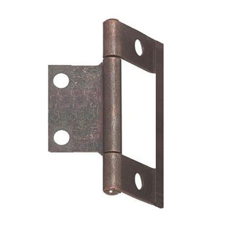 simple flush fitting with choice of l types 18 different types of cabinet hinges