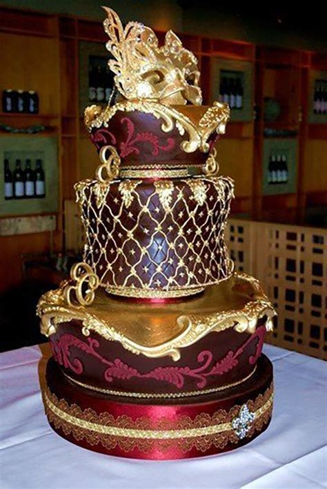 Wedding Cakes Unique by 265 Best Traditional And Indian Weddings In Nz Details