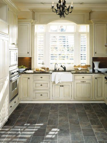 slate kitchen floor best 25 slate countertop ideas on countertops white kitchen cabinets and faux