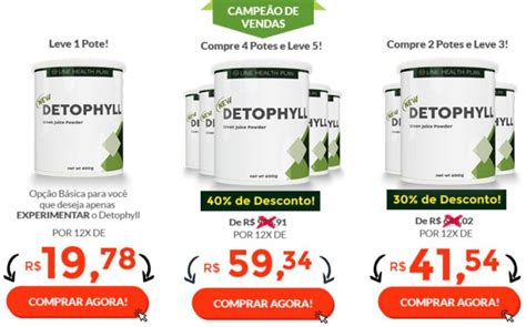 Duluth Detox Number by Hocking Discounts