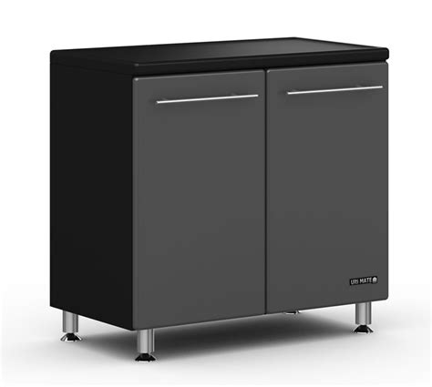 Ultimate Cabinets by Ultimate Garage Storage Cabinet Line The Garage